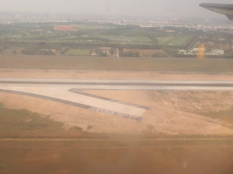 IMG_7584-runway-repair-22-02-21.jpg