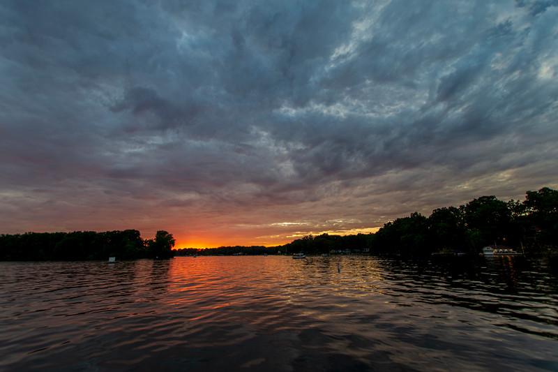 Portage-Lakes-Sunset1.jpg