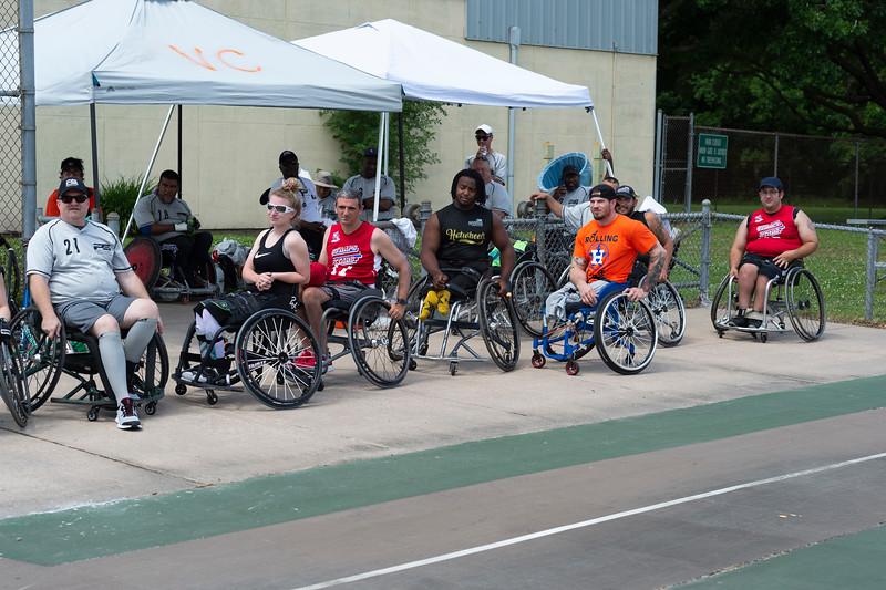 Wheelchair Win-Up_2019__148.jpg