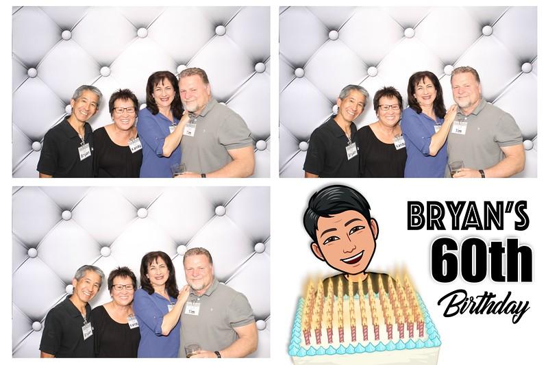 Bryan_60th_Birthday_Prints_ (18).jpg