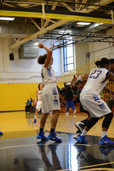 20131208_MCC Basketball_0136.JPG