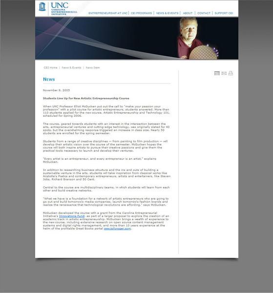 business entrepreneurship money business arts  entrepreneurship (4).jpg