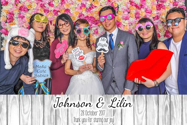 Johnson & Lilin-37.JPG