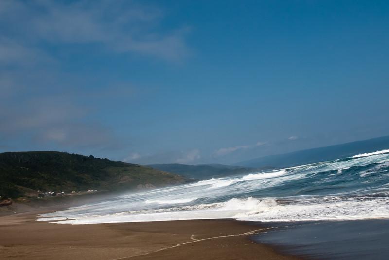 Valdivia 201201 Curinaco (58).jpg