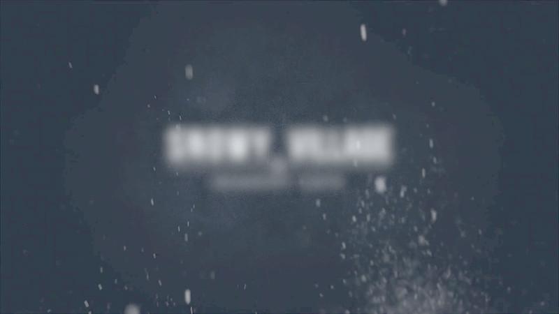 SV_Logo_Snow (Converted).mov