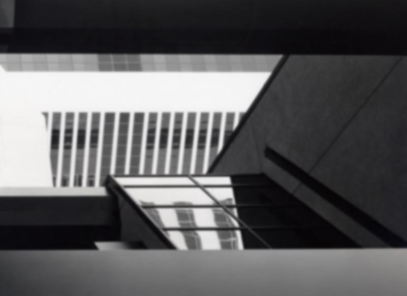 Exterior blur.jpg