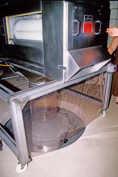 Opus One 12.jpg