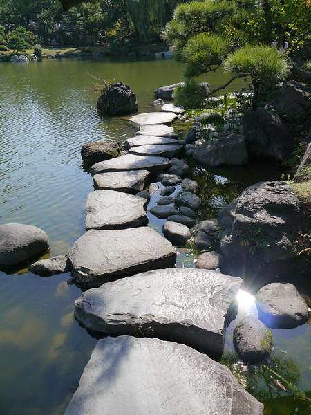 17-Japan2011_2515.JPG