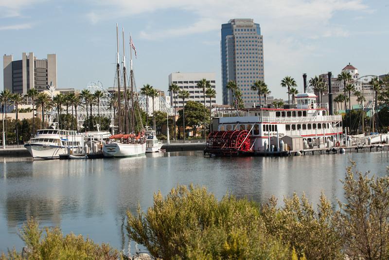 Journey For Health Tour-Long Beach-143.jpg