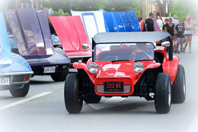 Sharonville Car Show 04-30-2017 150.JPG