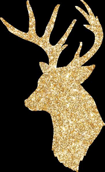 Deer Head1.png