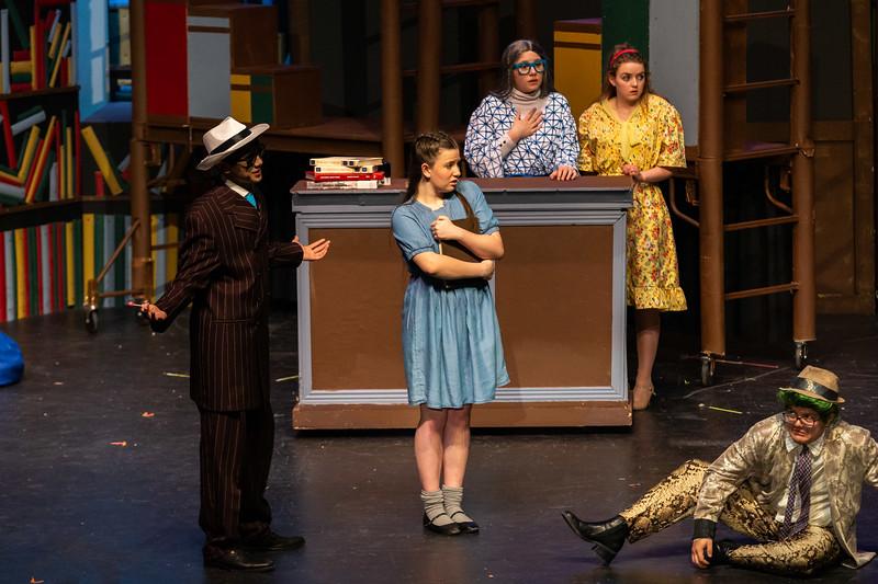 Matilda - Chap Theater 2020-470.jpg