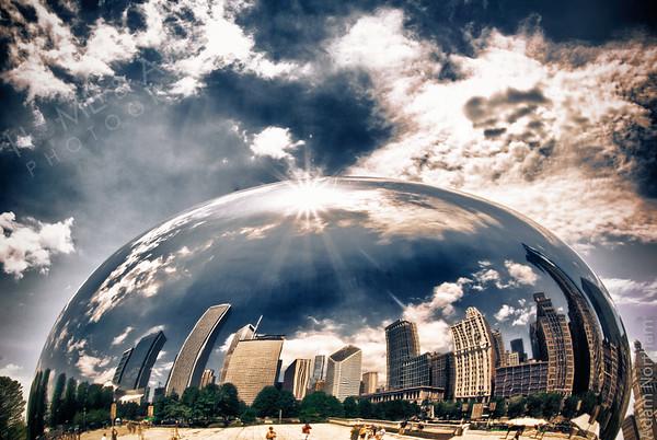 U.S.: Midwest