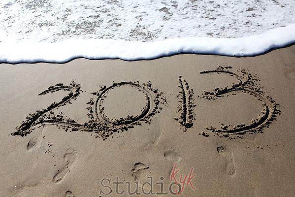 2013 LOVE my life