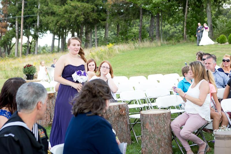 Tasha and Brandon Wedding-74.jpg