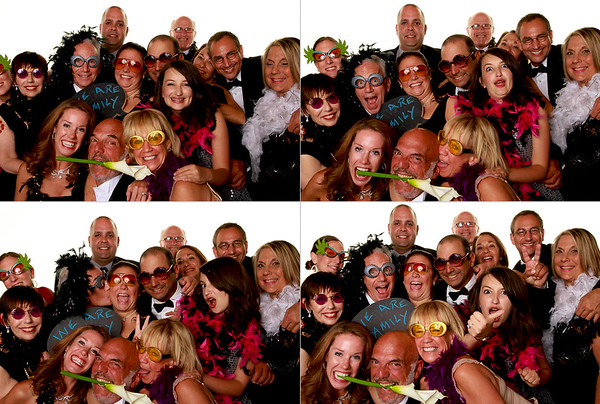 2013.05.11 Danielle and Corys Photo Booth Prints 043.jpg