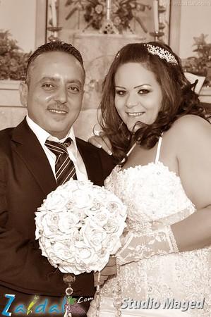 sameer_khalaf_wedding