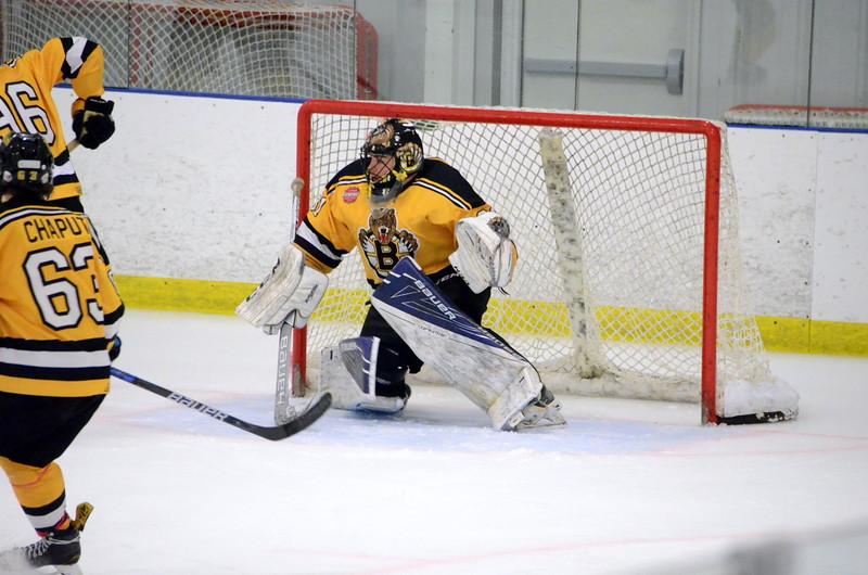 171007 Junior Bruins Hockey-106.JPG