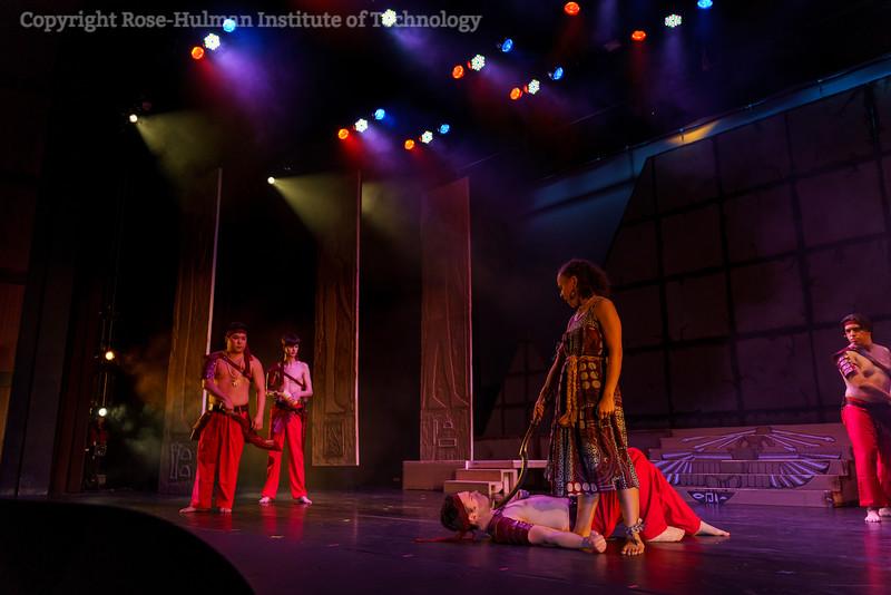 RHIT_Aida_Drama_Club_Spring_Musical_2019-7523.jpg