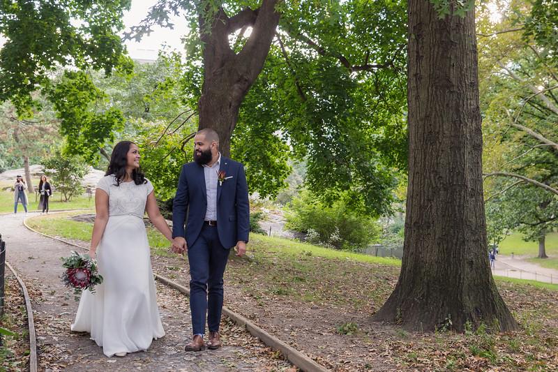 Central Park Wedding - Nusreen & Marc Andrew-161.jpg