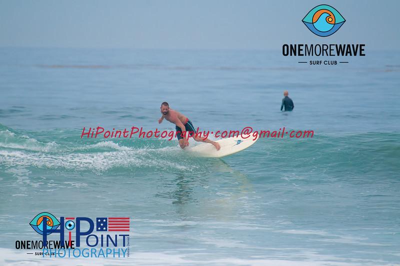 HiPointPhotography-6963.jpg