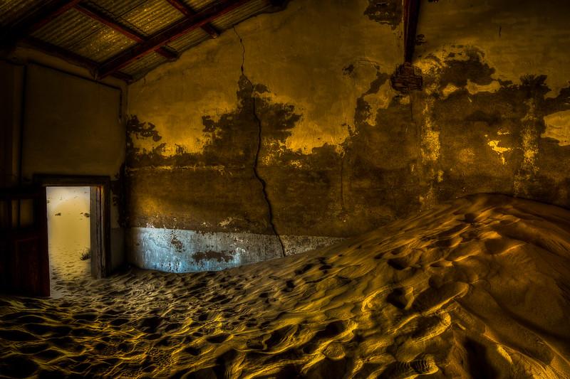 Kolmanskop-0225.jpg