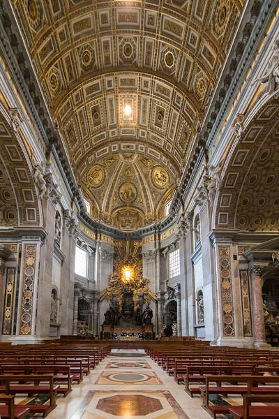 Vatican City Rome- Italy - Jun 2014 - 023.jpg