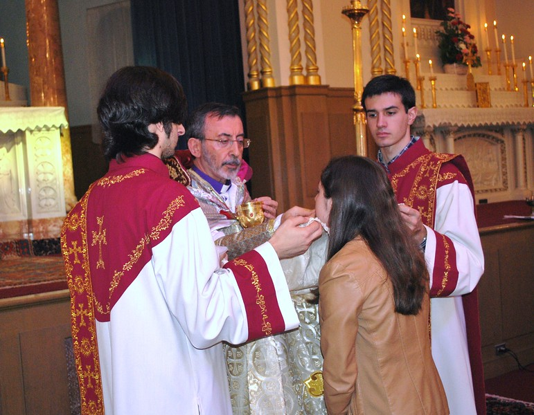 Holy Trinity  Banquet 10-23-16 013.JPG
