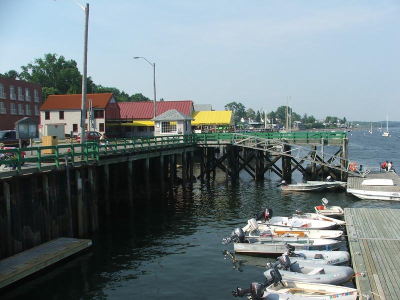 Maine 2007 042.JPG