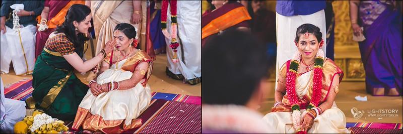 LightStory-Poorna-Vibushan-Coimbatore-Codissia-Wedding-024.jpg