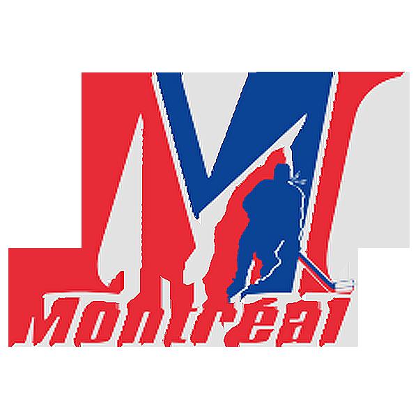 LOGO_HOCKEY_Montreal_Elite.png