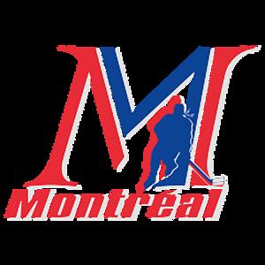 Montreal Elites
