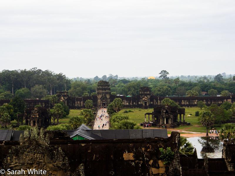 131107_AngkorWat_249.jpg