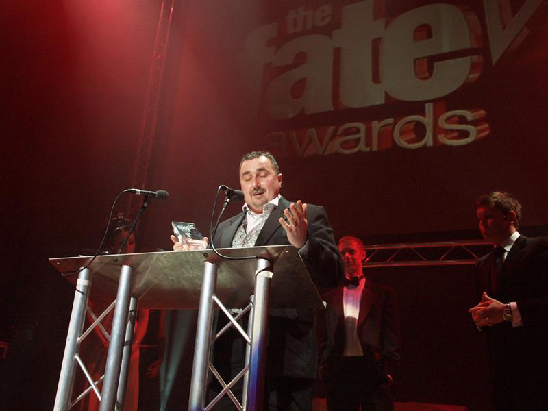 Awards 2007-115.JPG