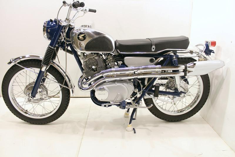 1965HondaCL72  2-14 002.JPG