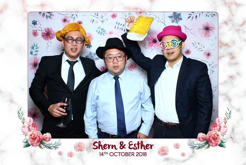 Shern&Esther-0084.jpg