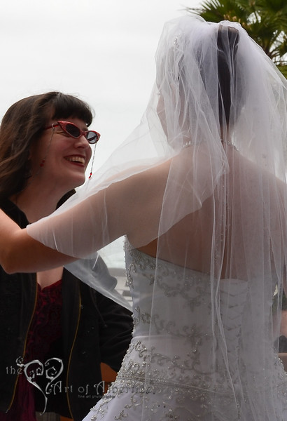 Laura & Sean Wedding-2088.jpg