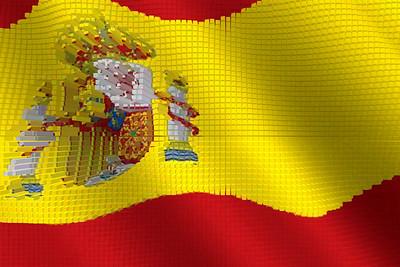 🇪🇸  SPAIN