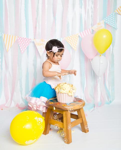Aathma's Birthday (127).jpg