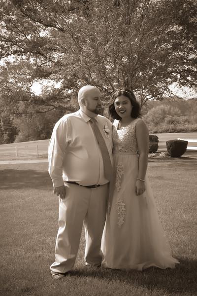 Bill-Grace-Wedding-43