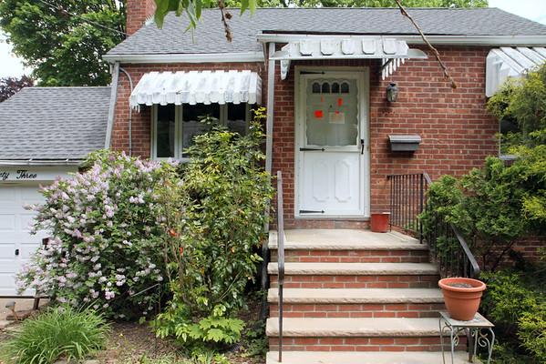 93 Watchung Avenue, Hawthorne, NJ