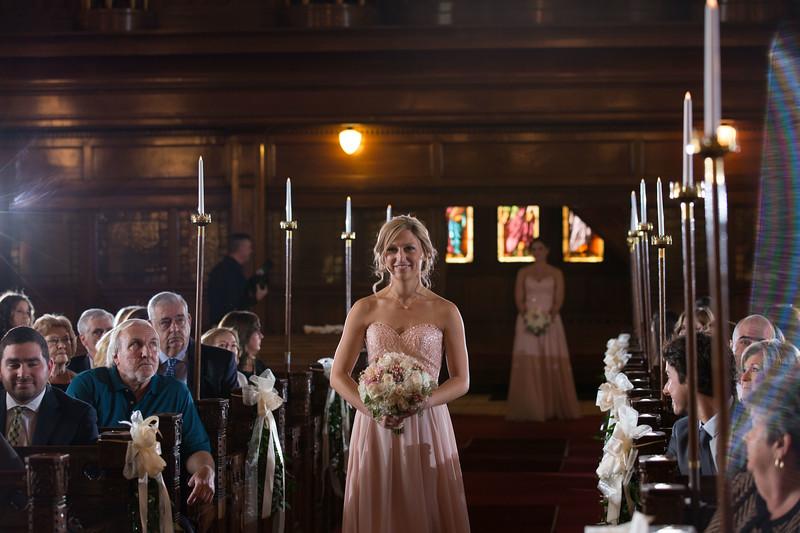 Meredith Wedding JPEGS 3K-268.jpg
