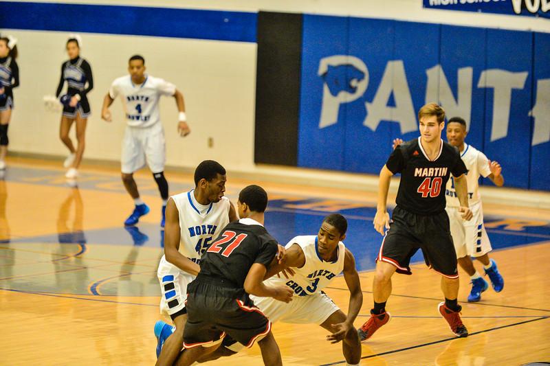 Basketball Varsity Boys 01-07-14-20