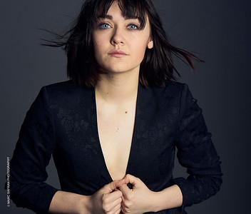Sara Masterson