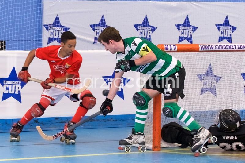 17-10-07_EurockeyU17_Benfica-Sporting25.jpg