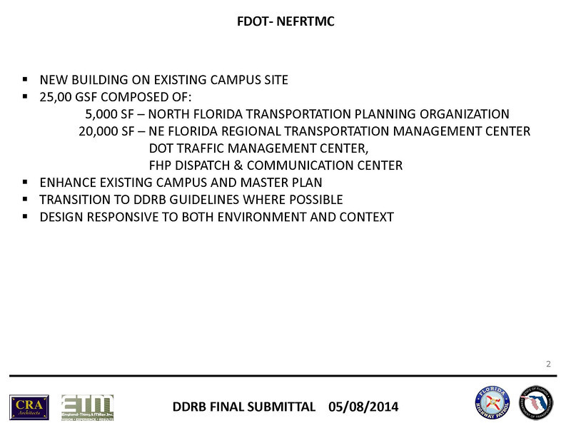 DDRB Meeting Packet May 2014_Page_18.jpg