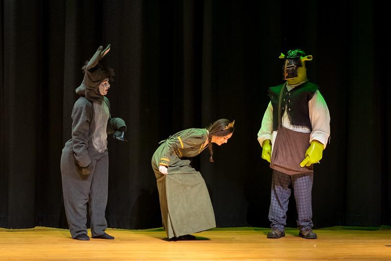 2015-03 Shrek Rehearsal 2169.jpg