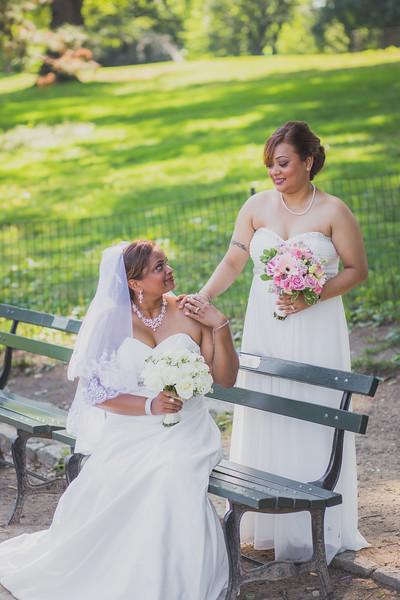 Central Park Wedding - Maya & Samanta (121).jpg