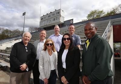 Lowell Athletics & Activities Foundation