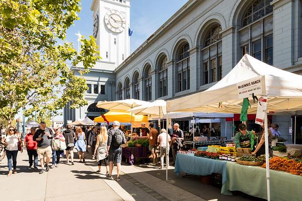 6/2019 market photos